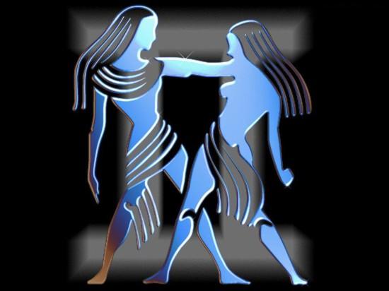 Zodiac sign Gemini josh shirohige1939 32750770 1024 768 550x412 Знак Зодиака Близнецы