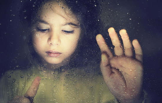 deti indigo 550x349 Запрещенные приемы в общении с ребенком