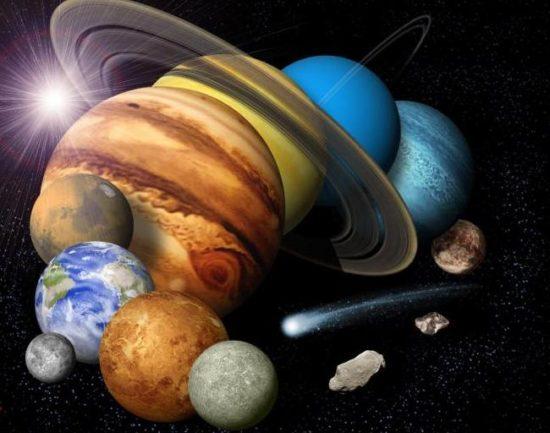 dfc5fdfebb71 550x433 Астрология