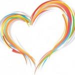heart 300x270 150x150 Медитировать   это...