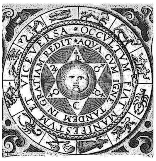 history5znaki 532x550 История астрологии