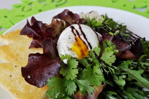 kak svarit jajco pashot 15 Как сварить яйцо пашот