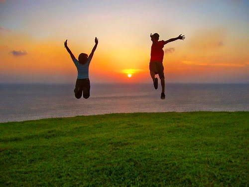 radost togo chto delaesh 11 я заповедь: живи в свое удовольствие