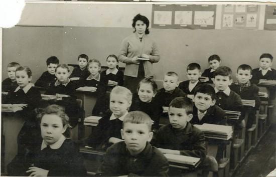 ussr 060 550x353 Наше далекое детство... в СССР