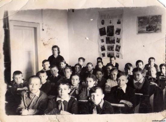 ussr 090 550x407 Наше далекое детство... в СССР