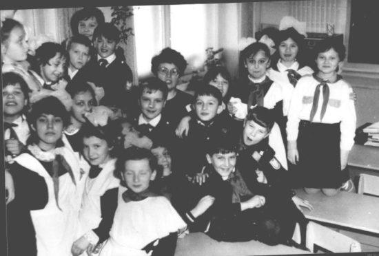 ussr 110 550x372 Наше далекое детство... в СССР