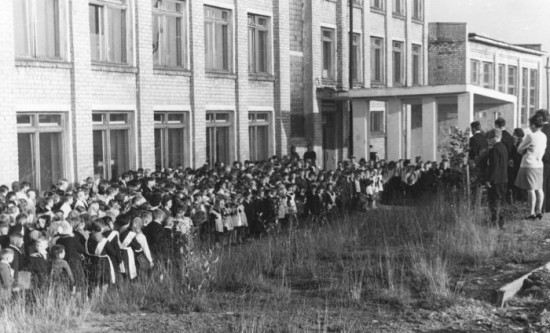 ussr 170 550x333 Наше далекое детство... в СССР