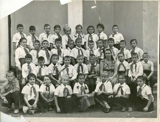 ussr 190 550x421 Наше далекое детство... в СССР
