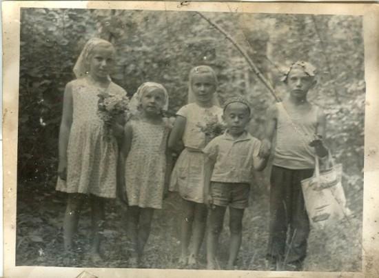 ussr 200 550x403 Наше далекое детство... в СССР