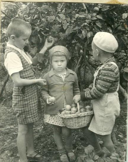 ussr 230 432x550 Наше далекое детство... в СССР