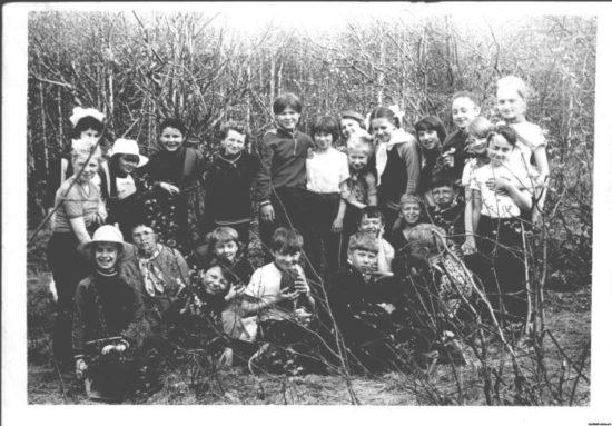 ussr 340 550x383 Наше далекое детство... в СССР