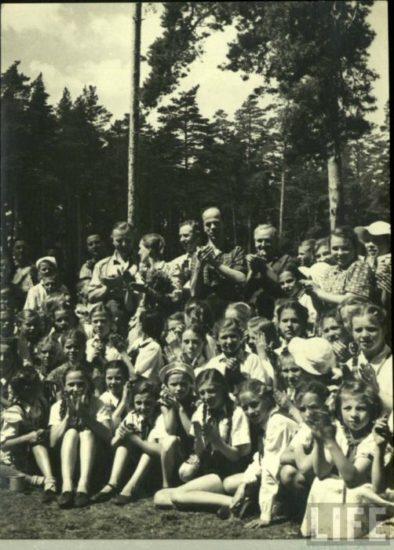 ussr 360 394x550 Наше далекое детство... в СССР