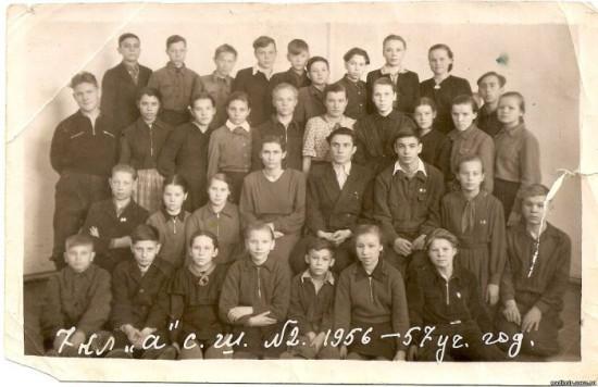 ussr 370 550x356 Наше далекое детство... в СССР