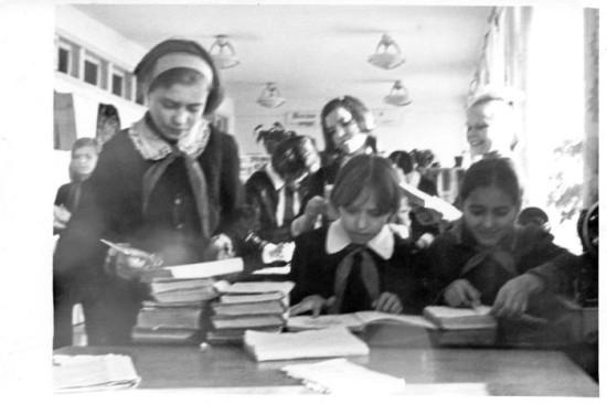 ussr 400 550x366 Наше далекое детство... в СССР