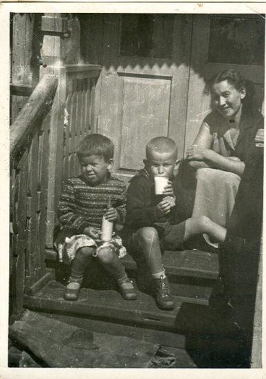 ussr 450 387x550 Наше далекое детство... в СССР