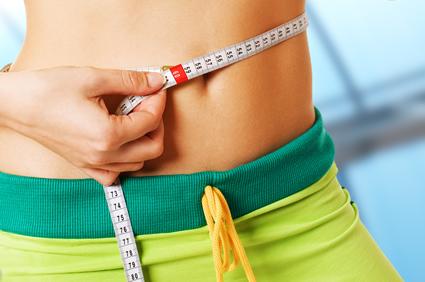 1307796817 effective sport exercises for weight loss Самые простые упражнения для поддержания формы