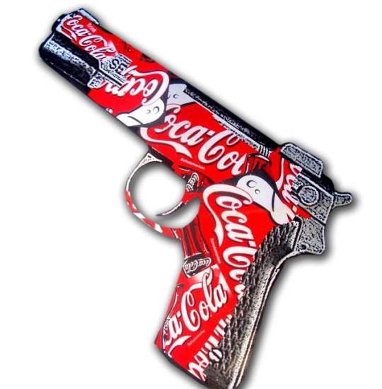 1398400861 19866571 1204971293 cocacola5 540x550 Кока кола опасна!