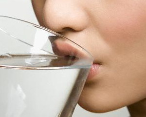 15 Теплая вода по утрам