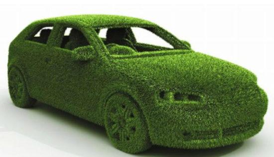 56e3431d 550x315 Автомобили из помидоров станут реальностью