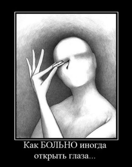 81445F3F D1C8 4E9A BB0C EC1012C7E720 mw800 s1 433x550 Как больно иногда открыть глаза
