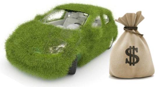 8e4d33ab 550x300 Автомобили из помидоров станут реальностью
