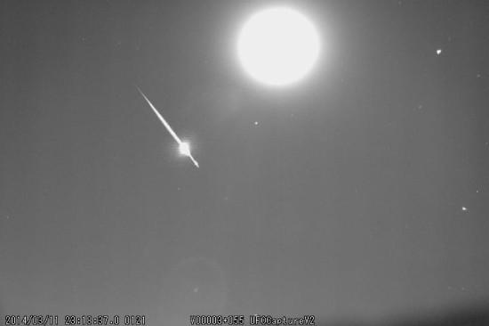 M20140311 231837 Khmelnitsk M3P 550x366 Август   месяц ливней звездных