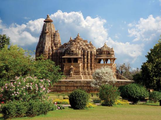 Nepovtorimaya Indiya 550x412 Путешествие по Индии. 10 рекомендаций