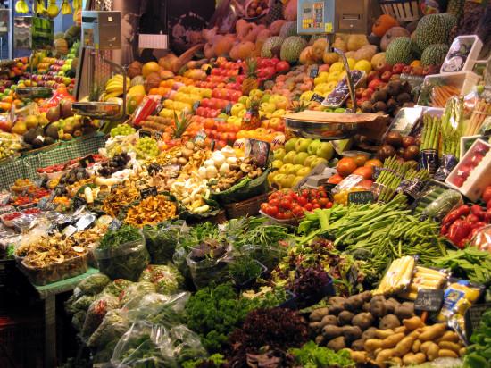 Oboi dlya rabochego stola 550x412 Овощи и фрукты – основа здоровья сердца и сосудов