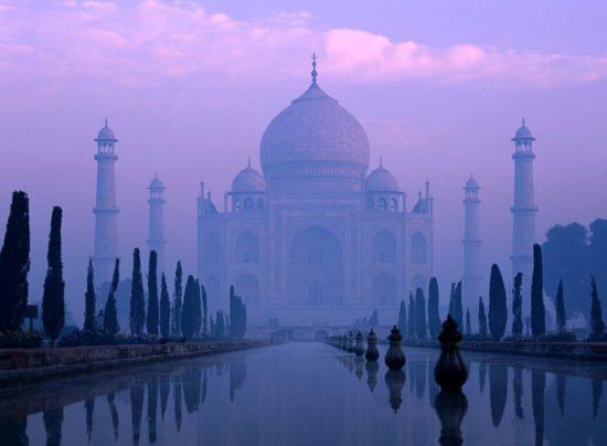 f 1304174929 550x404 Путешествие по Индии. 10 рекомендаций