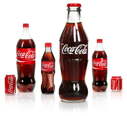 file1326892550 Кока кола опасна!