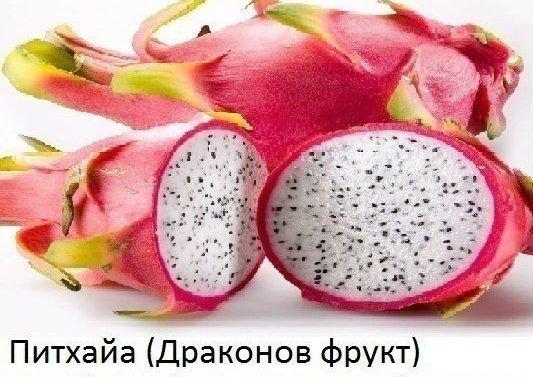 iOUsfBQD8U Экзотические фрукты