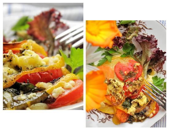 kabachki tushyonye 2 550x423 Лето   замечательное время для любителей плотно позавтракать.