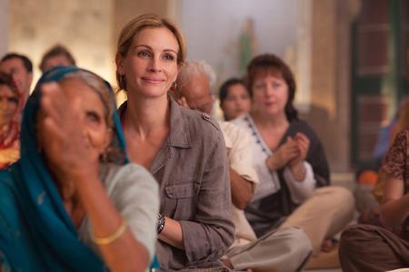 meditation Путешествие по Индии. 10 рекомендаций