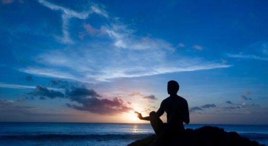 meditation1 550x301 Спокойствие