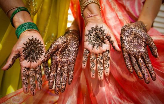 mendi 1 550x348 Путешествие по Индии. 10 рекомендаций