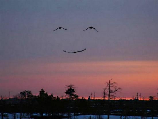 smile post 14 550x415 Улыбка :)