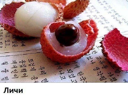 uYBiJ4WiwJs Экзотические фрукты
