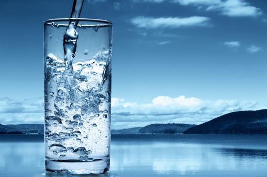 water 9 550x365 Вода и ее великие тайны...