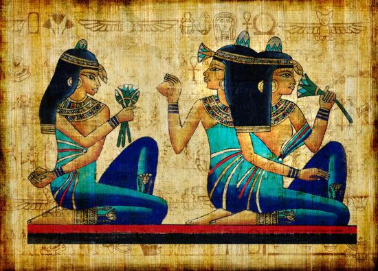 00002 550x395 Египет