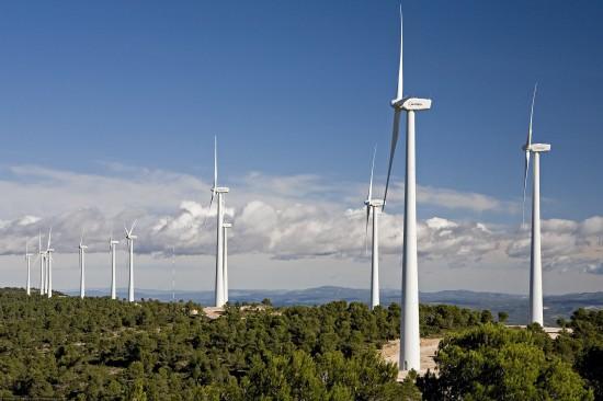 0 91572 315830c0 orig 550x366  Энергия ветра: прогноз погоды