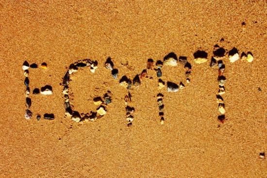 29795243 550x366 Египет