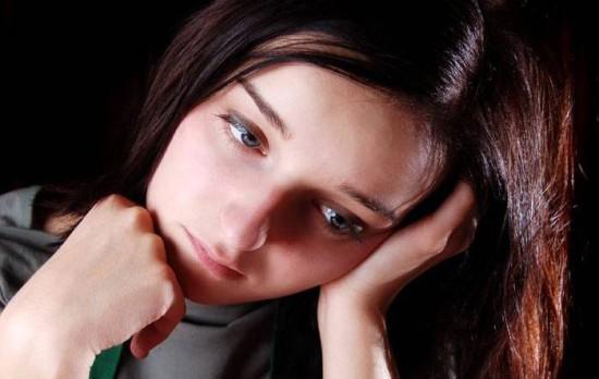 8094a114292f26d0376e5147c5abb7a0 550x348 Женщины с искаженными ценностями...