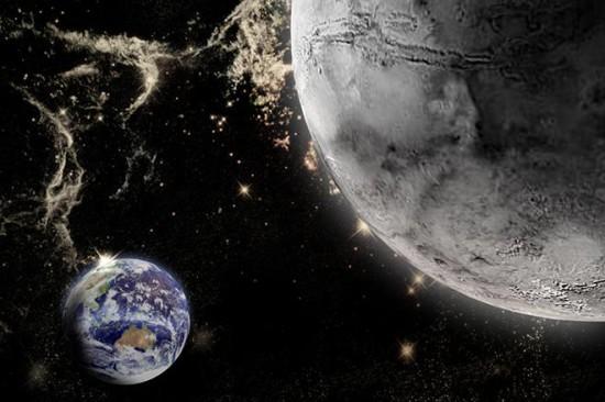 8f133819 550x366 Луна все быстрее отдаляется от Земли