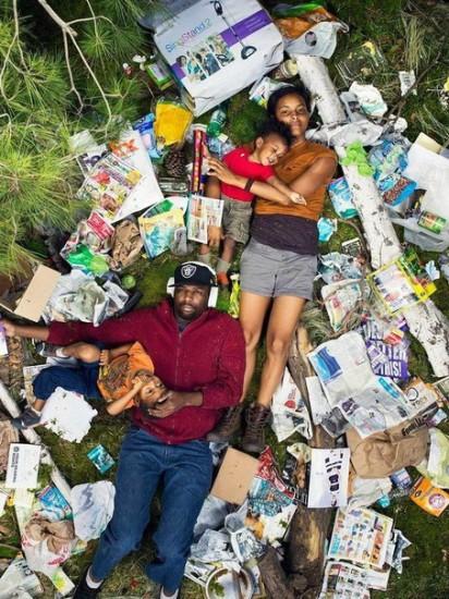 DWfpIb3 4Vs 412x550 7 дней мусора