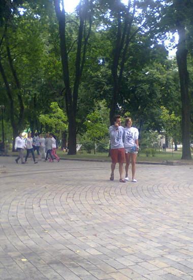 Foto0467 380x550 Слава Украине!