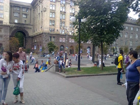 Foto0499 550x412 Слава Украине!