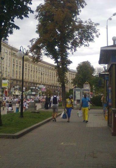 Foto0501 380x550 Слава Украине!