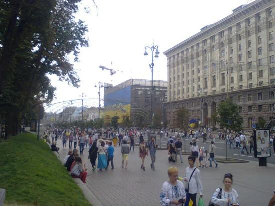 Foto0502 550x412 Слава Украине!