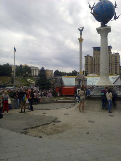 Foto0514 412x550 Слава Украине!