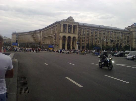 Foto0533 550x412 Слава Украине!